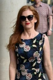 actress-isla-fisher-manchester-001