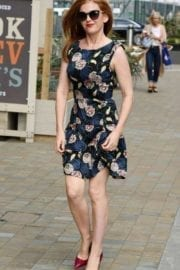 actress-isla-fisher-manchester-005