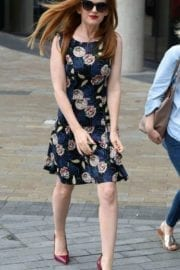 actress-isla-fisher-manchester-006