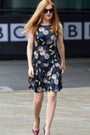 actress-isla-fisher-manchester-010
