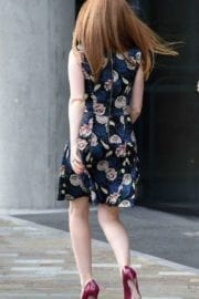 actress-isla-fisher-manchester-011