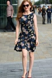 actress-isla-fisher-manchester-013