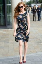 actress-isla-fisher-manchester-015