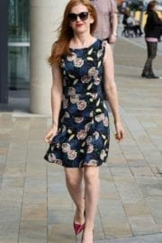 actress-isla-fisher-manchester-016