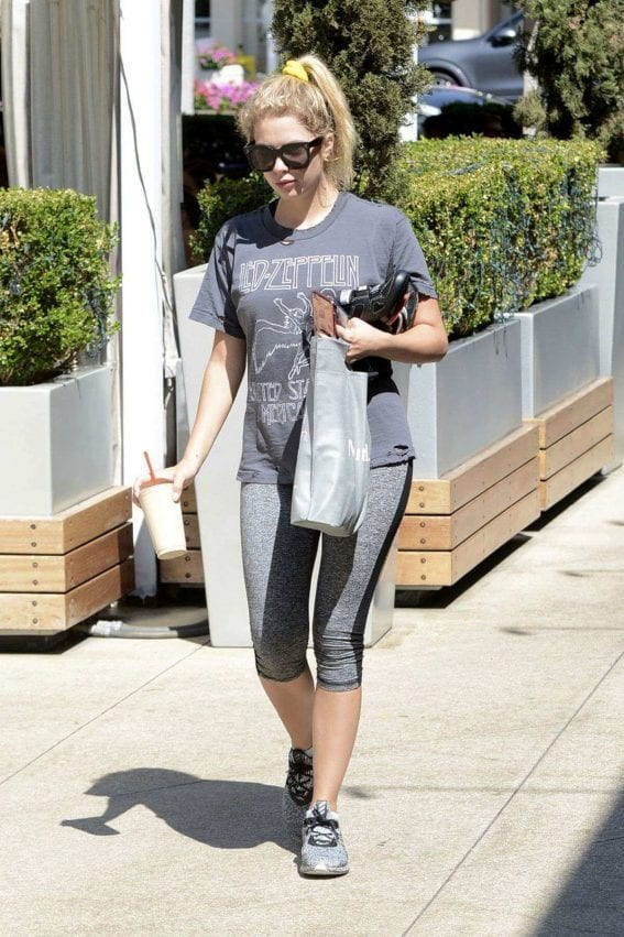 ashley-benson-tights-leaving-gym-west-hollywood-015