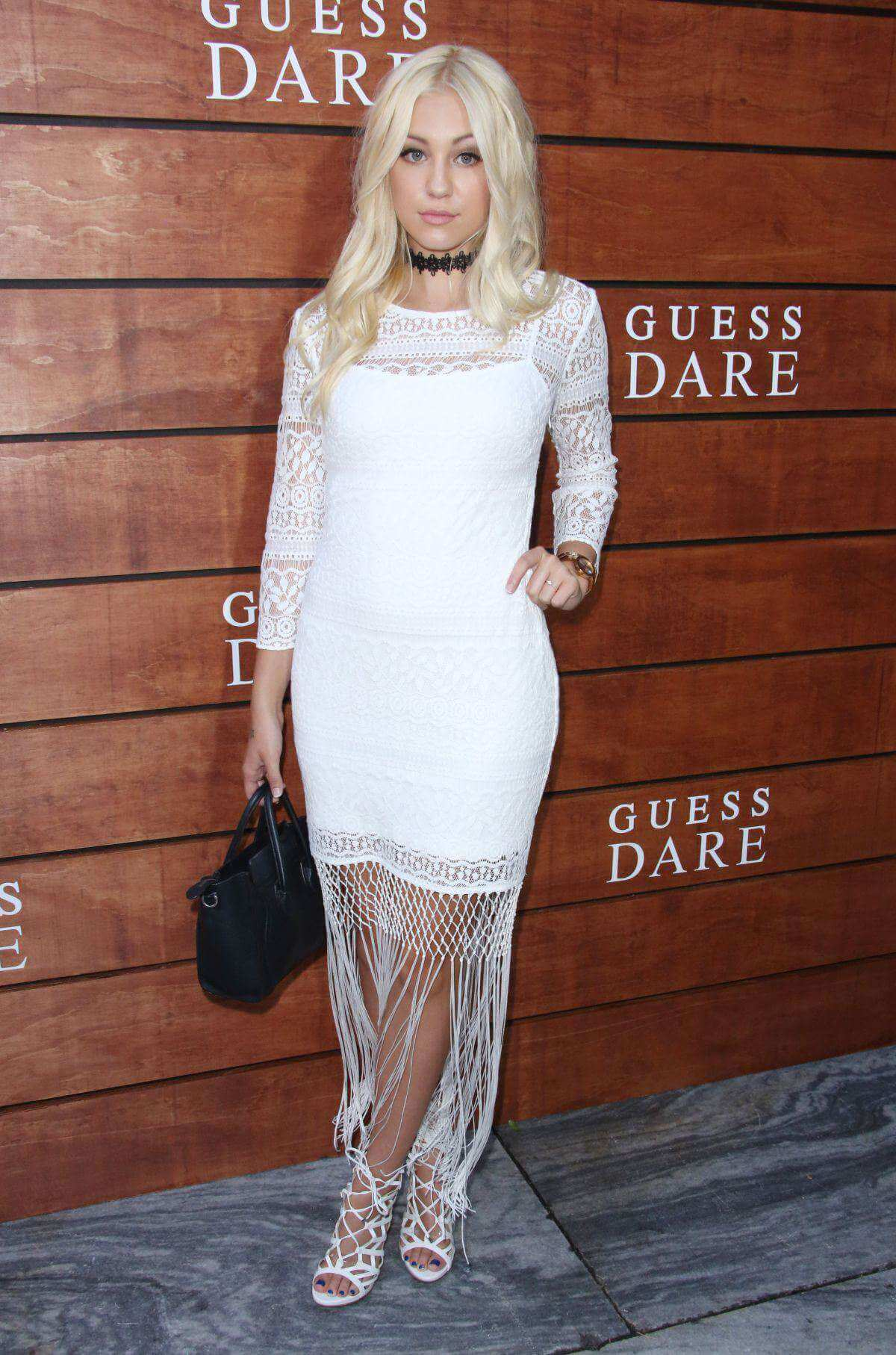 ava-sambora-guess-dare-double-dare-fragrance-launch-005