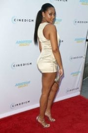 bria-murphy-amateur-night-premiere-hollywood-003