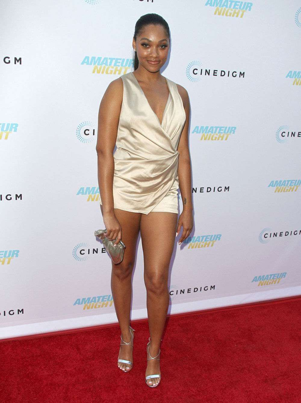 bria-murphy-amateur-night-premiere-hollywood-005