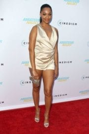 bria-murphy-amateur-night-premiere-hollywood-007