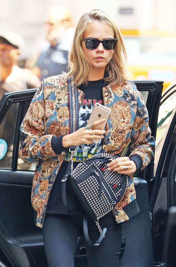 cara-delevingne-spotted-new-york-city-003
