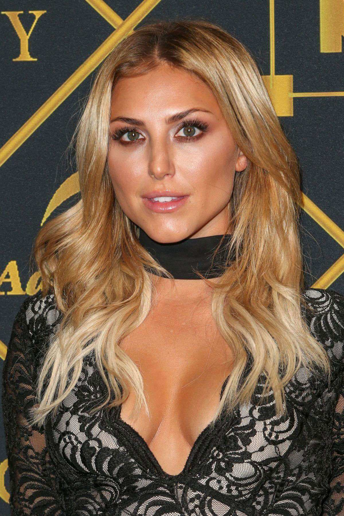 cassie-scerbo-2016-maxim-hot-100-party-los-angeles-005