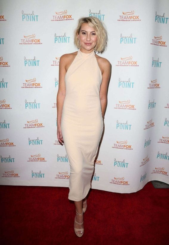 chelsea-kane-raising-bar-end-parkinsons-event-004