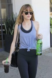 dakota-johnson-west-hollywood-004