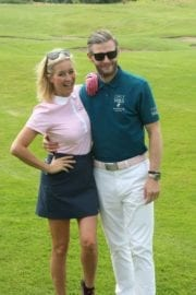 denise-van-outen-marie-keating-golf-classic-kildare-004