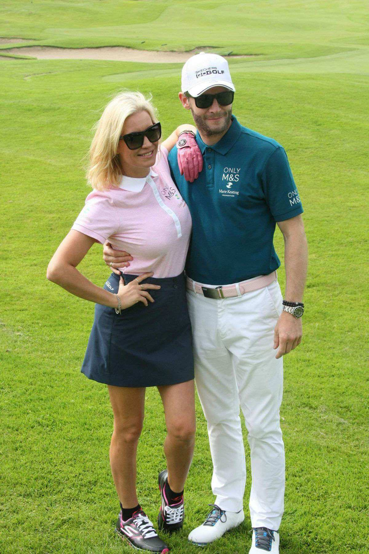 denise-van-outen-marie-keating-golf-classic-kildare-006