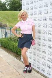denise-van-outen-marie-keating-golf-classic-kildare-010