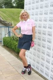 denise-van-outen-marie-keating-golf-classic-kildare-011