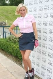 denise-van-outen-marie-keating-golf-classic-kildare-012