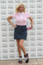 denise-van-outen-marie-keating-golf-classic-kildare-016