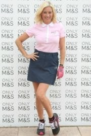 denise-van-outen-marie-keating-golf-classic-kildare-017