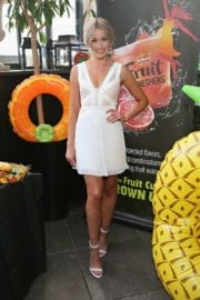 katrina-bowden-del-monte-fruit-refreshers-launch-001
