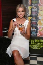 katrina-bowden-del-monte-fruit-refreshers-launch-002