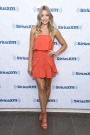 katrina-bowden-siriusxm-studios-new-york-city-001