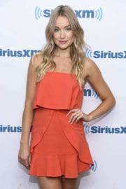 katrina-bowden-siriusxm-studios-new-york-city-002