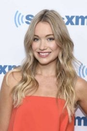 katrina-bowden-siriusxm-studios-new-york-city-004