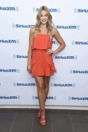 katrina-bowden-siriusxm-studios-new-york-city-005