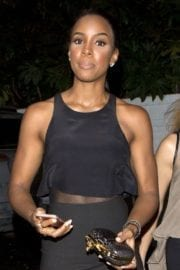 kelly-rowland-leaves-chateau-marmont-hotel-los-angeles-001