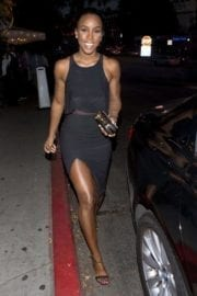 kelly-rowland-leaves-chateau-marmont-hotel-los-angeles-002