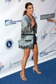 lea-michele-la-dodgers-foundation-blue-diamond-gala-los-angeles-001