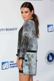 lea-michele-la-dodgers-foundation-blue-diamond-gala-los-angeles-002