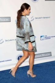lea-michele-la-dodgers-foundation-blue-diamond-gala-los-angeles-003