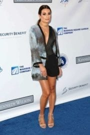 lea-michele-la-dodgers-foundation-blue-diamond-gala-los-angeles-004
