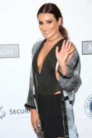 lea-michele-la-dodgers-foundation-blue-diamond-gala-los-angeles-005