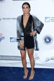 lea-michele-la-dodgers-foundation-blue-diamond-gala-los-angeles-008