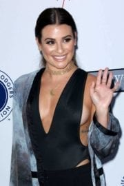 lea-michele-la-dodgers-foundation-blue-diamond-gala-los-angeles-009