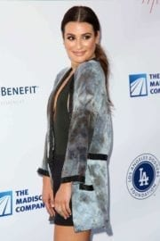 lea-michele-la-dodgers-foundation-blue-diamond-gala-los-angeles-010