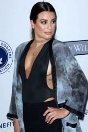 lea-michele-la-dodgers-foundation-blue-diamond-gala-los-angeles-011
