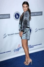 lea-michele-la-dodgers-foundation-blue-diamond-gala-los-angeles-012