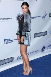 lea-michele-la-dodgers-foundation-blue-diamond-gala-los-angeles-013