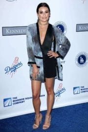 lea-michele-la-dodgers-foundation-blue-diamond-gala-los-angeles-014