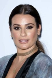 lea-michele-la-dodgers-foundation-blue-diamond-gala-los-angeles-015