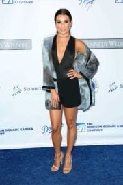 lea-michele-la-dodgers-foundation-blue-diamond-gala-los-angeles-016