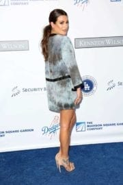 lea-michele-la-dodgers-foundation-blue-diamond-gala-los-angeles-017