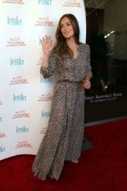 minka-kelly-raising-bar-end-parkinsons-event-studio-city-007