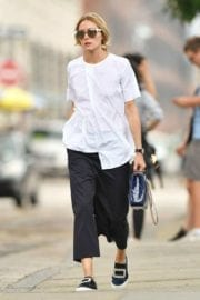 olivia-palermo-new-york-001