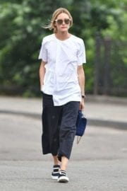 olivia-palermo-new-york-002